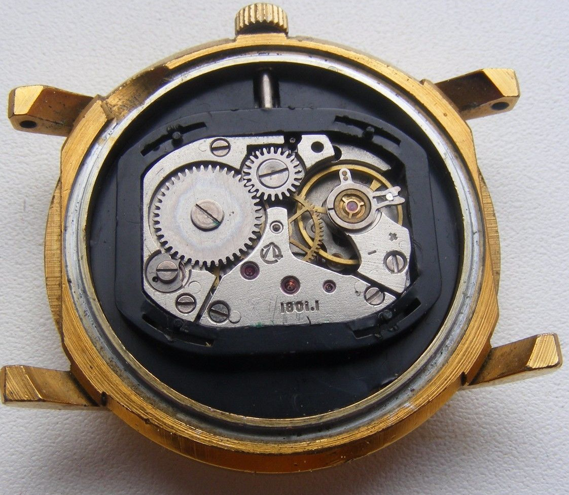 Watches, Parts & Accessories Wristwatches Watch Ussr Price Catalog More Than 900 Models Of Watches 2019